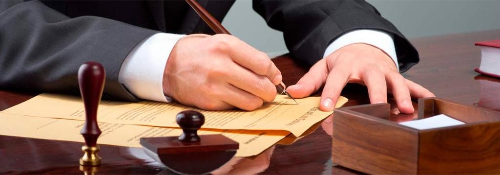 вопросы оценщику в суде