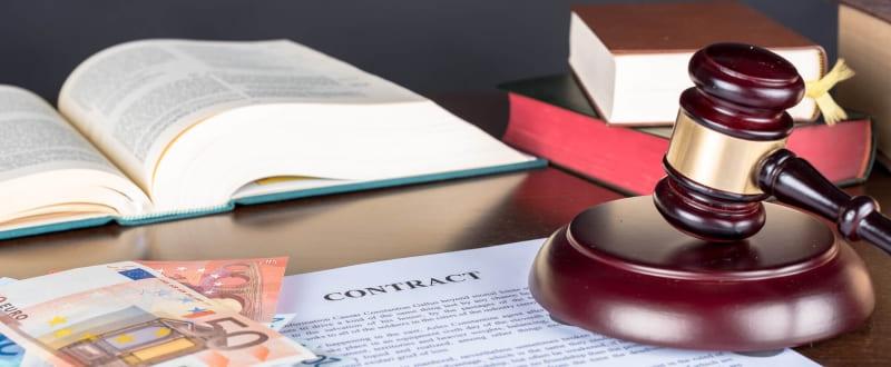 Бесплатная онлайн консультация юриста в рб бесплатно